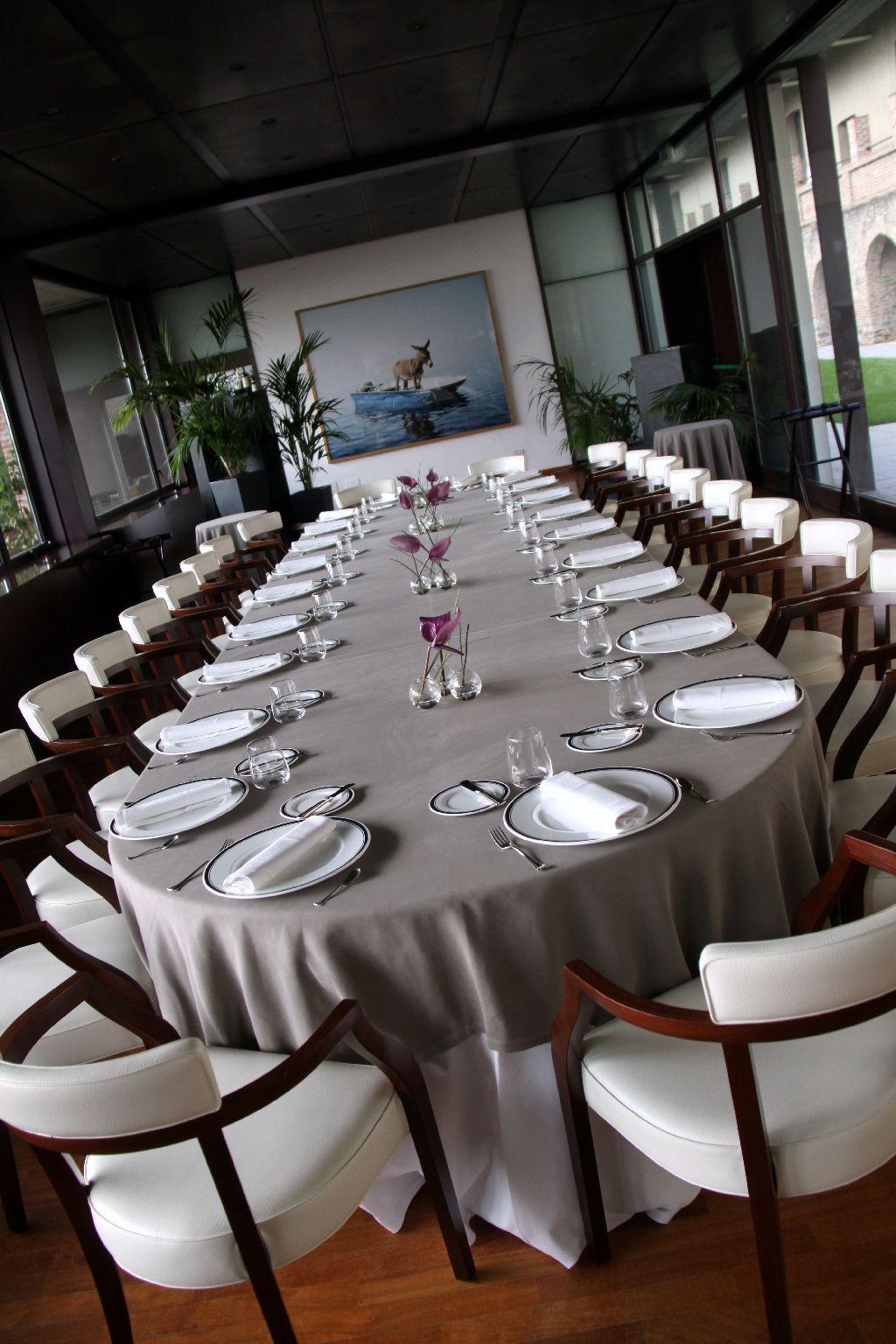 Guida agli Eventi, Hotel e Ristoranti di Venezia